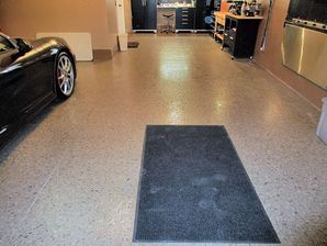 Garage Floor Epoxy (2)